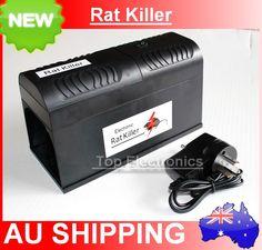 http://www.topelectronics.com.au/image-eb/Rat/IMG_0589.jpg Ebay $53