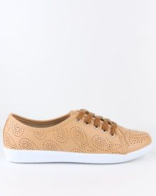 Hey, I just bought the new Butterfly Feet Tobago Casual Lace Up Low Cut Sneaker Camel online at Zando. Come check it out! - https://www.zando.co.za/Butterfly-Feet-Tobago-Casual-Lace-Up-Low-Cut-Sneaker-Camel-174292.html