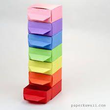 """Résultat de recherche d'images pour """"origami"""""""