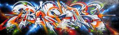 Nasties and Graff Graffiti Alphabet, Graffiti Lettering, Graffiti Drawing, Graffiti Art, Graffiti Pictures, Wildstyle, Street Graffiti, Mural Art, Murals