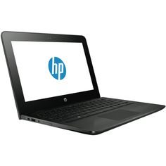 """Shop Online for HP Z1E01PA HP 11.6"""" 11-ab008TU Intel Cel 4GB 500GB X360 Touch Notebook and more at The Good Guys. Find bargain buys and bonus offers from Australia's leading electrical & home appliance store."""