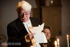 Hochzeit auf Gut Waltersteig im Münchner Süden - Roland Sulzer Fotografie Einstein, Blog, Engagement, Glee, Blogging