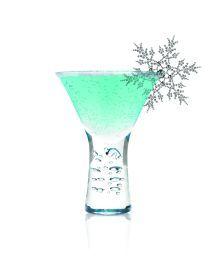 Svedka's Future Freeze Party Party, Freeze, Holiday Recipes, Vodka, Clock, Treats, Future, Drinks, Silver