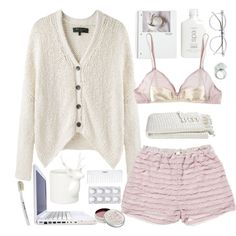"""Untitled #51"" by loveliness-ccv on Polyvore"