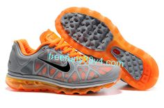 Nikes from http://forinstantpurchase.com/sneakers