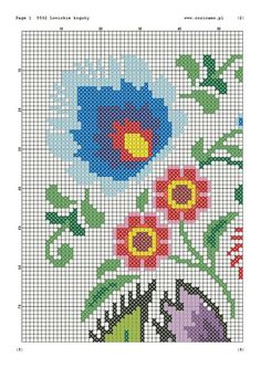 kento.gallery.ru watch?ph=bEeB-fLR6O&subpanel=zoom&zoom=8