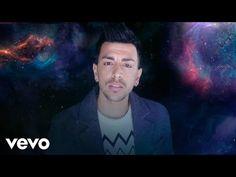 Dasoul - Todas Las Promesas - YouTube