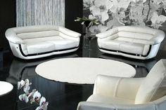 """Коллекция мягкой мебели """"Kyoto"""" - Купить в современном стиле"""