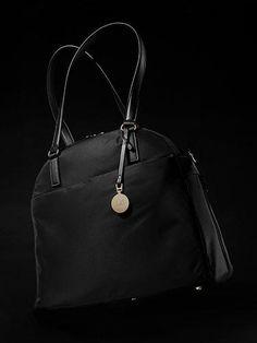 ddaf8ac8e7ee 27 Best Michael Kors Bags images   Handbags michael kors, Michael ...