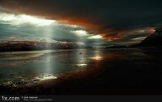 paisajes impresionantes - Buscar con Google