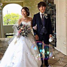 fc57143105f39 12 件のおすすめ画像(ボード「wedding♡performance」) 2019