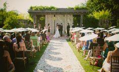 A Napa wedding photo taken by BLR Life Photography & Cinema