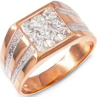Mens gold rings make elegant fashion accessories and are ideal as gifts and wedding bands. Mens Emerald Rings, Mens Gold Rings, Diamond Rings, Diamond Cuts, Rings For Men, Rose Gold Texture, Topaz Ring, Princess Cut Diamonds, Anniversary Rings