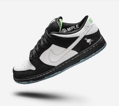 7b321cf50 2236 Awesome My Kicks Pinboard images in 2019
