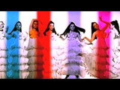 ▶ Dionne Warwick - (Theme From) Valley Of The Dolls (Scepter Records 1968) - YouTube