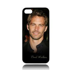 19 Best Iphone 6 Images Iphone Paul Walker Iphone 6
