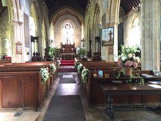 marshfield church jilljeffries.vcom
