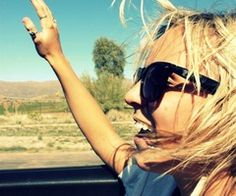 Welcome to our cheap Ray Ban sunglasses outlet online store, we provide the latest styles cheap Ray Ban sunglasses for you. High quality cheap Ray Ban sunglasses will make you amazed. Summer 3, Summer Of Love, Summer Vibes, Summer Skin, Summer Feeling, Summer Breeze, Spring Break, Adelia Prado, Vw Cabrio