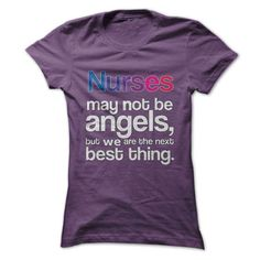 We are not Angels T Shirts, Hoodies. Check price ==► https://www.sunfrog.com/Funny/We-are-not-Angels.html?41382
