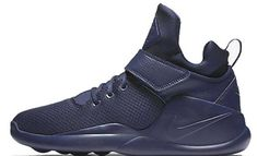 Authentic Nike Shoes For Sale d31d44670