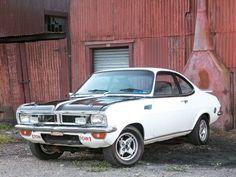 Retro Cars, Vintage Cars, Chevy, Chevrolet, S Car, Car Show, Buick, Custom Cars, Cadillac