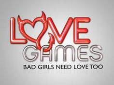 Free Streaming Video Love Games: Bad Girls Need Love Too Season 4 Episode 5 (Full Video) Love Games: Bad Girls Need Love Too Season 4 Episode 5 - Up in the Fight Club Summary: A challenge puts the bachelors in the hot seat. Elsewhere, dramas surround Camilla following a night in the clubs.