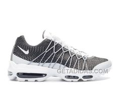newest 361d5 bb6bf Air Max 95 Ultra Jcrd Sale Christmas Deals, Price   67.00 - Adidas Shoes,Adidas  Nmd,Superstar,Originals