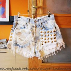 http://www.ebay.com/itm/DIY-MISSDENIM-Nasty-Shorts-Ombre-Studded-Star-Wars-High-Waisted-Ripped-Destroyed-/130937776736?pt=US_CSA_WC_Shorts=item1e7c7fea60