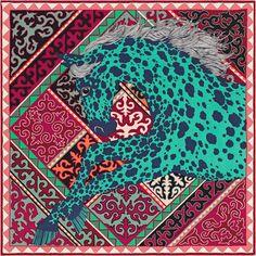 114 Best Carrés Hermès images   Hermes home, Hermes scarves, Scarf ... fa7da26b79d