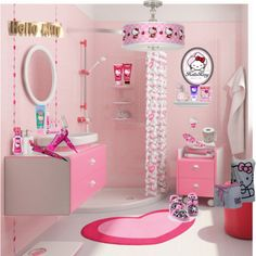 Model Sanrio Hello Kitty Rowan Kawaii I Want Forward Hk Hello Kitty