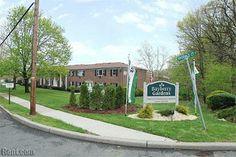 Bayberry Gardens Apartments - 72 A Rivervale Court, Scotch Plains NJ 07076 - Rent.com