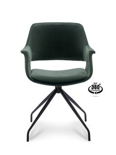 Denver velvet groen Furniture Inspiration, Velvet, Interior Design, Home Decor, Kenzo, Chairs, Dining Room, Products, Wing Chairs
