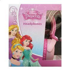 DISNEY PRINCESS KOPTELEFOON smallspender.nl/...http://smallspender.nl/multimedia/hoofdtelefoons/disney-princess-koptelefoon.html