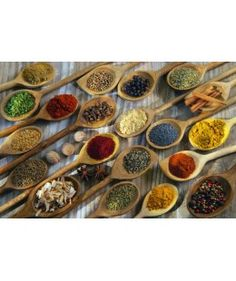 Spices & Seasonings. Flavor your plates with our Gourmet Spices and Seasonings. You can find the flavoured Whole salt, thyme, oregano, saffron etc. #salt #thyme #saffron #seasoning #spices