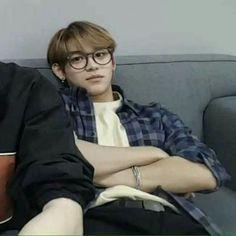 Lucas Nct, Meme Faces, Funny Faces, Nct 127, K Meme, Derp, Reaction Pictures, Taeyong, Boyfriend Material