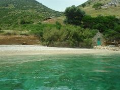 Best Sandy Beaches of Dalmatia, Croatia