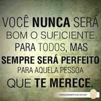 frases de motivação para amigos - Pesquisa Google Portuguese Quotes, Quiet People, Love Is Everything, Light Of Life, Good Energy, Quote Of The Day, Decir No, Favorite Quotes, First Love