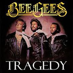 tragedy bee gees - Google Search