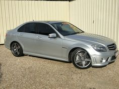 Used Cars for Sale Cairns Mercedes Benz C63 Amg, Used Mercedes Benz, Riding Gear, Cairns, Used Cars, Luxury Cars, Cars For Sale, Wheels, Cars For Sell