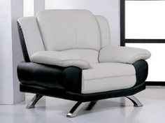 ... sofa 1 included $ 836 07 loveseat 1 included $ 677 97 chair 1 chair $