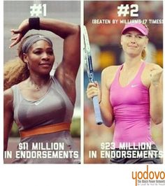 #blackfacts #whitepeoplebelike #whitehistory #wtfnews #serenawilliams #athletics #whiteprivilege #tennisplayers #tennisplayer #tennisplayer #sportlife #sports #russiangirl #russian #blackculture #blackpeople #blackpride #blackpride