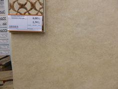 Rixos beige 40x40
