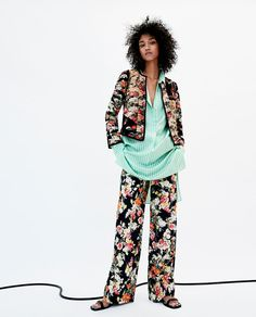 88e0fb07 We Found The Best Pants That Won't Suffocate You This Season - Get Your