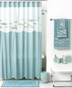 Whale Themed Bathroom Decor My Web Value