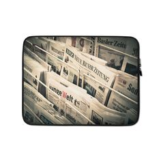 News 1172463 Laptop Sleeve Hat Embroidery Machine, Poly Bags, Sleeve Designs, Laptop Case, Order Prints, Laptop Sleeves, Biodegradable Products, News