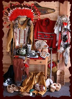 The Wolf Den Parry Sound, Ontario Moccasins, Indian inspired jewlery, clothing, etc. Native American Fashion, Native American History, Native American Indians, Native Americans, Native Indian, Native Art, Southwestern Art, Canada, Indian Heritage
