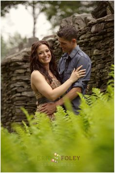 Gillette_Castle_Engagement_ Session_CD_0010