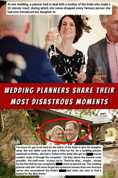 #Comes #Bride #Wedding #Planners #Share #Most #Disastrous #Moments Cheap Stuff On Amazon, Diaper Bag Backpack, Satchel Backpack, Purple Night Lights, Monster In Law, Essie Nail Polish Colors, Terracotta Plant Pots, Stylist Tattoos, Gym Essentials