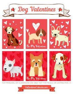 Donut Valentines Labels Free Download Printable  Wonder