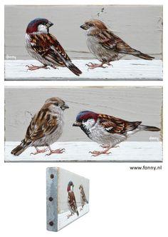 http://www.fonny.nl/schilderij/in-de-verkoop/